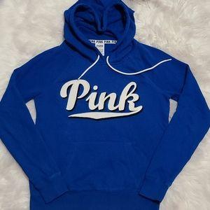 PINK Victoria's Secret Pullover Hoodie